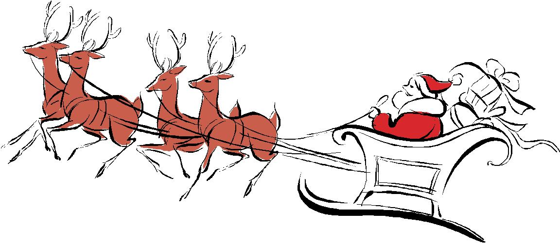 sleigh.jpeg
