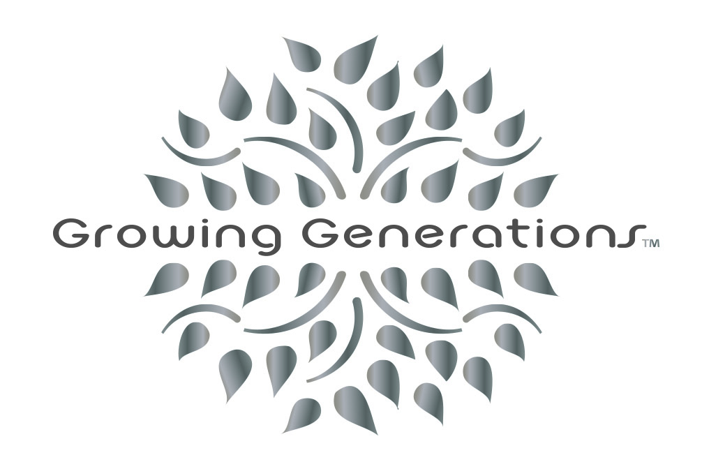 GrowingGenerations-logo-2013-dark-gray.jpg