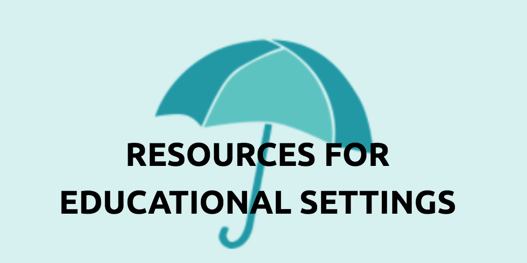 Resources_for_educational_settings_button.png