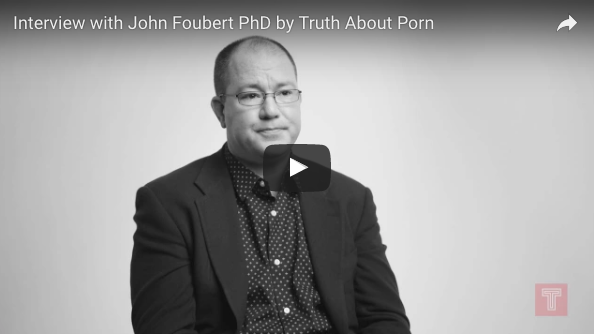 Is there a link between pornography and sexual violence?