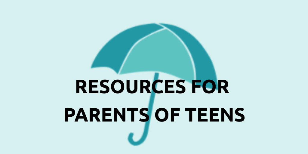 Resources_for_parents_button.png
