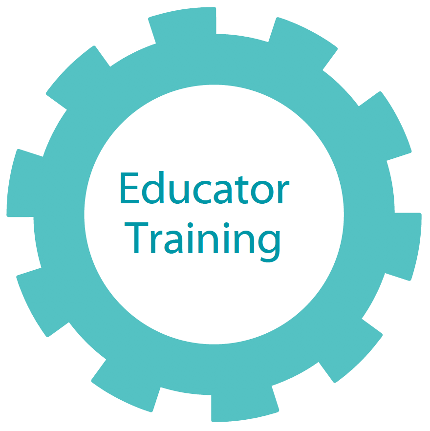 Cog-Educator-Training.png