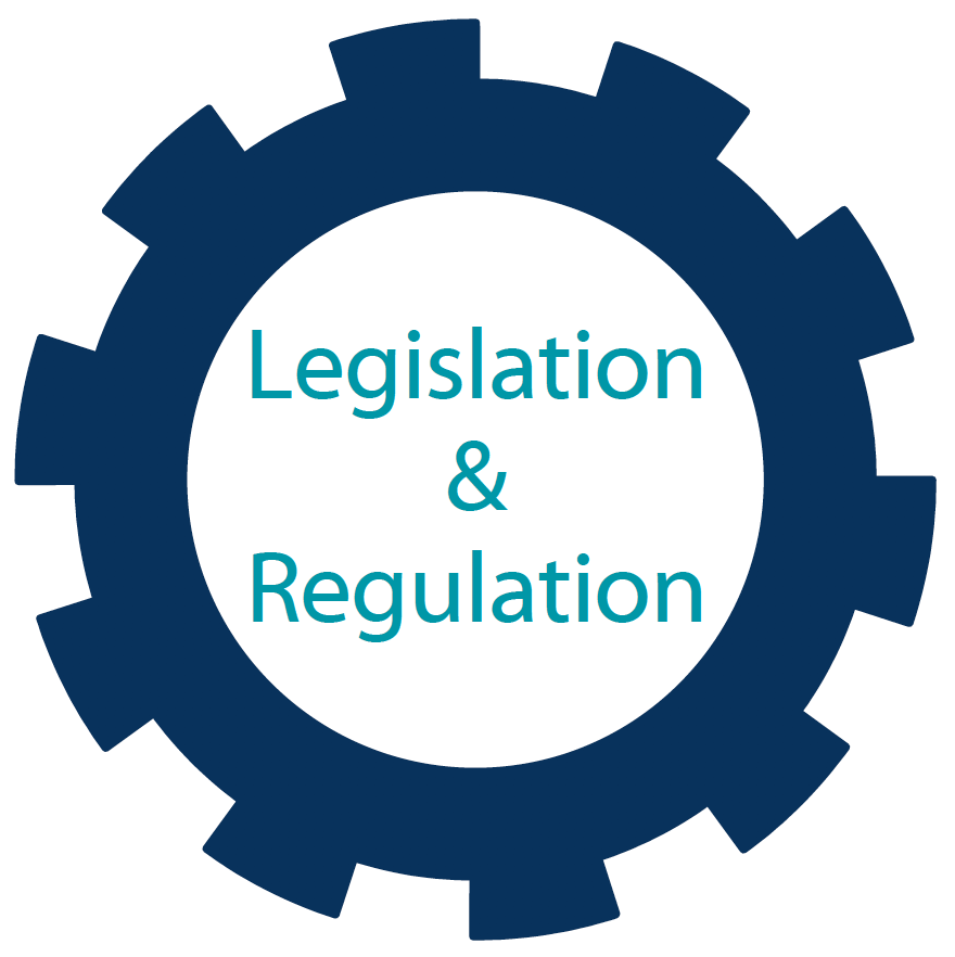 Cog-Legislation_Regulation.png