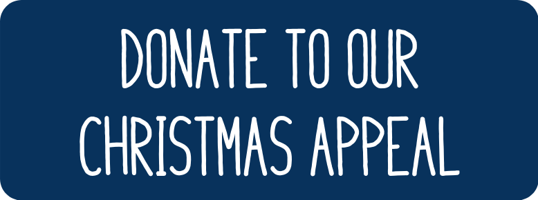 donate_to_our_christmas_appeal.png