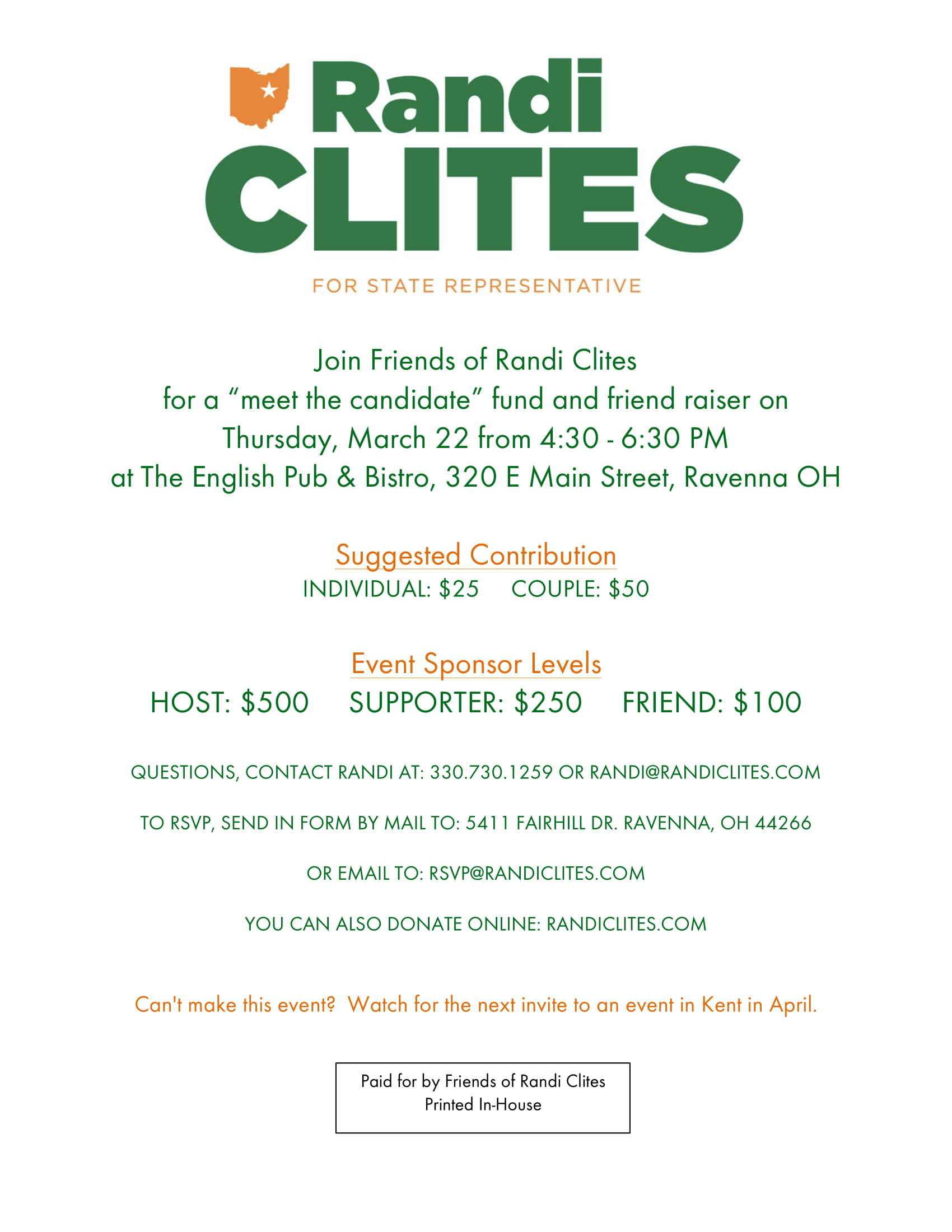 Clites_Invitation_3_22_18-1.jpg