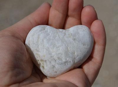 Heart_hand_400.jpg