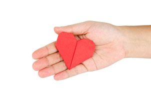 heart_in_hand_200.jpg