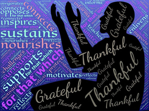 gratitude_500.jpg