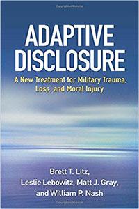 adaptive_disclosure_200.jpg