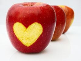 apples_267.jpg