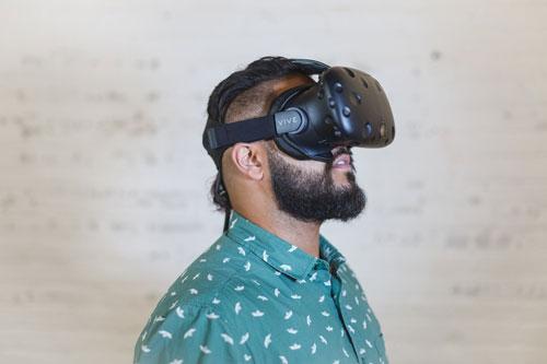 virtual_reality_500.jpg
