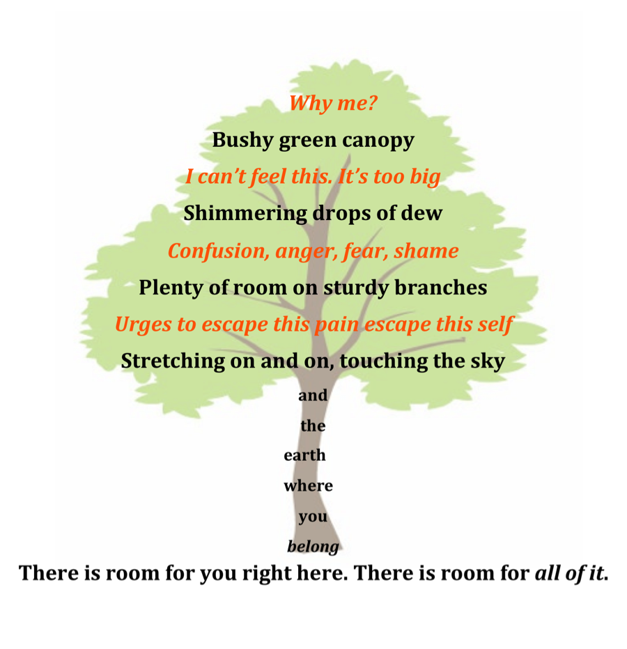 TreePoem.png