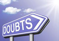 doubts_200.jpg