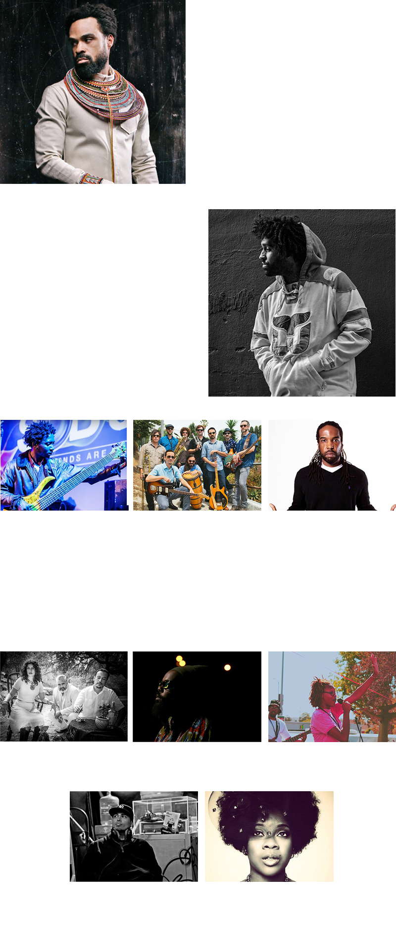 PF_lineup_2016.png