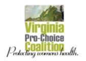 Pro-Choice_Coalition_Logo.JPG