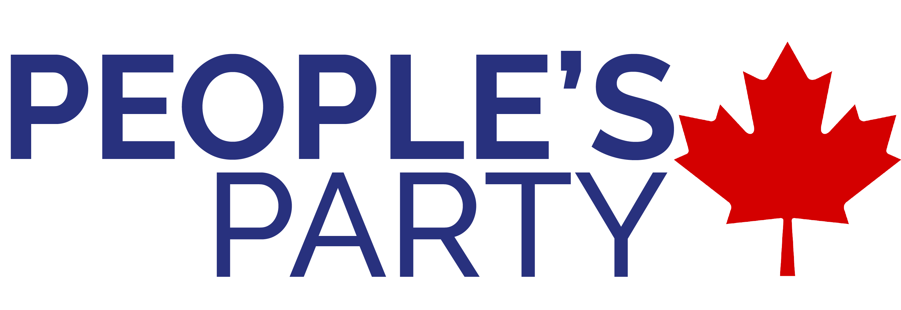 People's Party of Canada Edmonton Manning