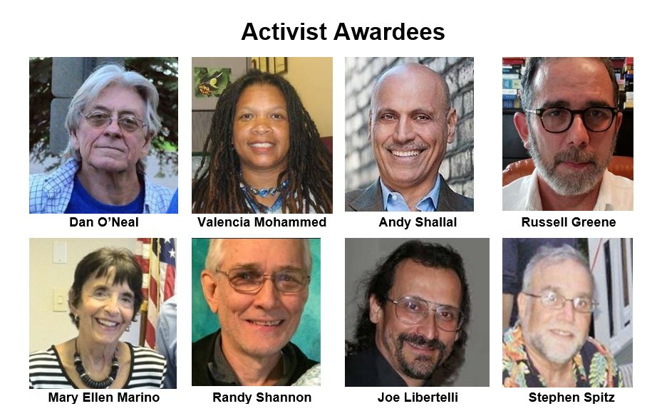 ActivistAwardees4.jpg