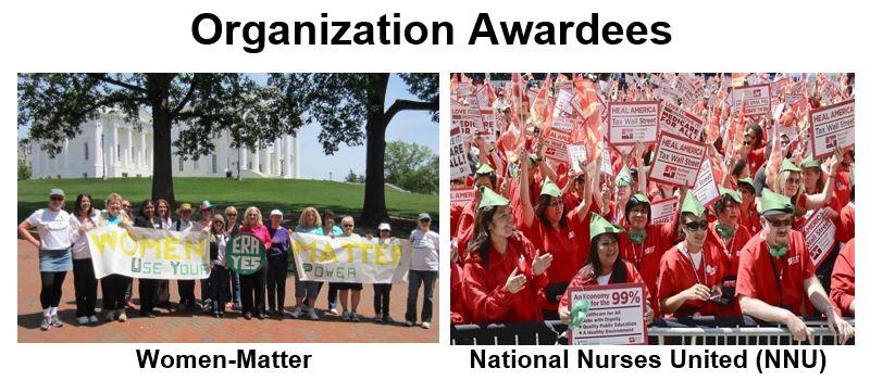 OrganizationAwardees2.jpg