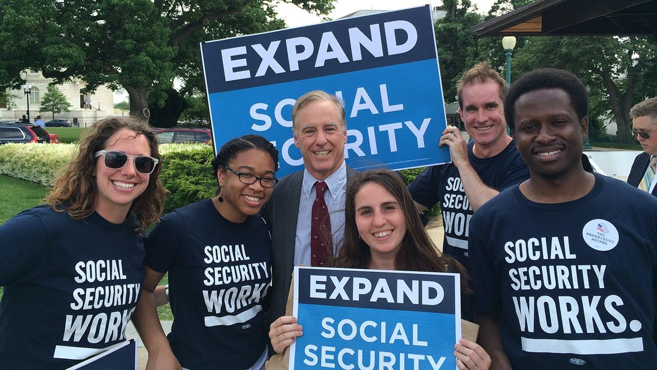 ExpandSocialSecurity1280.jpg