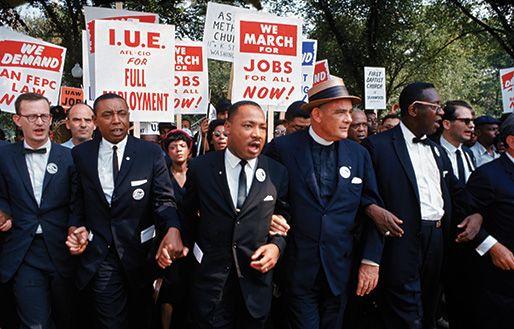 ESJ-MLK.jpg