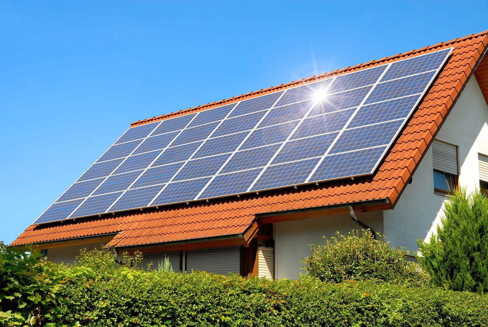 Solar-Rooftop.jpg