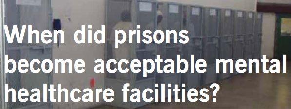 PrisonsMentalIllness.jpg