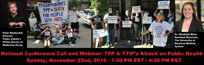 TPP1122.jpg