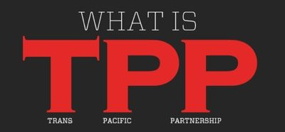 TPPWhatIsIt.jpg