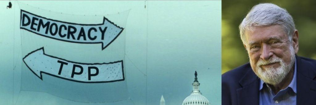 Banner-Feb28.jpg