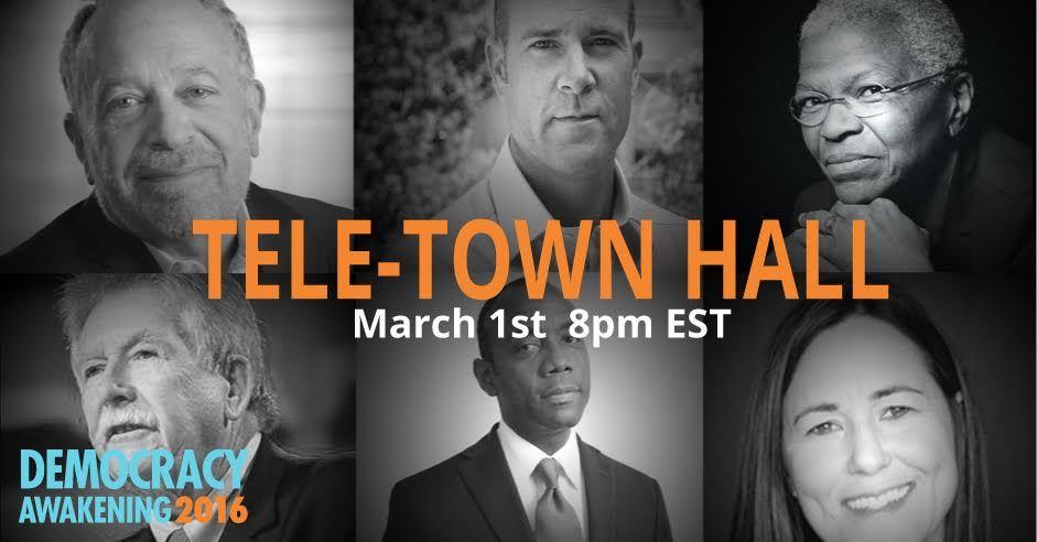 Tele-TownHall.jpg
