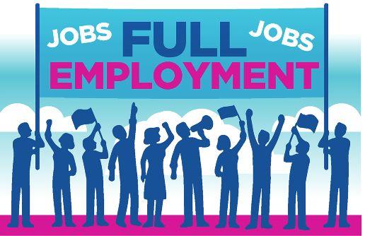 Jobs-FullEmployment.jpg