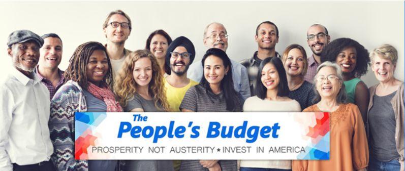 PeoplesBudgetPeople.jpg
