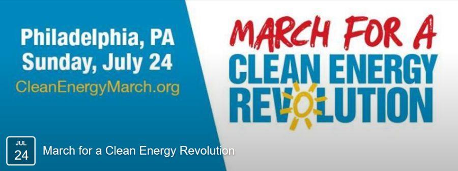 MarchCleanEnergyRevolution.jpg