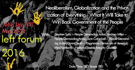 LeftForumPanelGlobalization.jpg