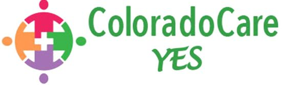 ColoradoCare2.jpg