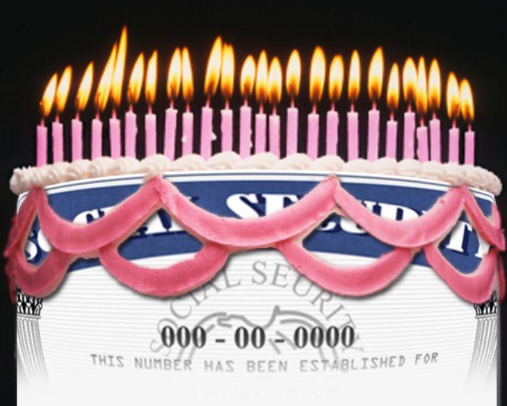 BirthdayCake-SS.jpg