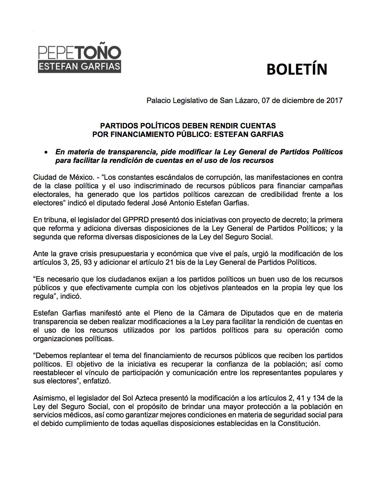 COMUNICADO_PARTIDOS_POLITICOS_DEBEN_RENDIR_CUENTAS__ESTEFAN_GARFIAS.jpg