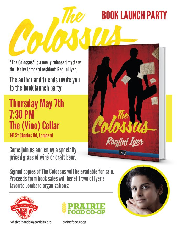 ColossusBookLaunch.JPG