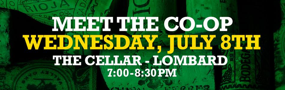 PFC_July8_MeetCoop_Cellar_WEB.jpg