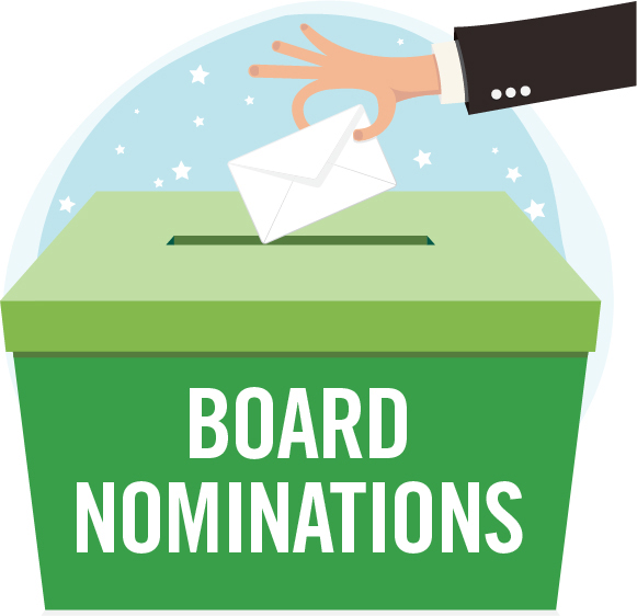 Nominations.jpg