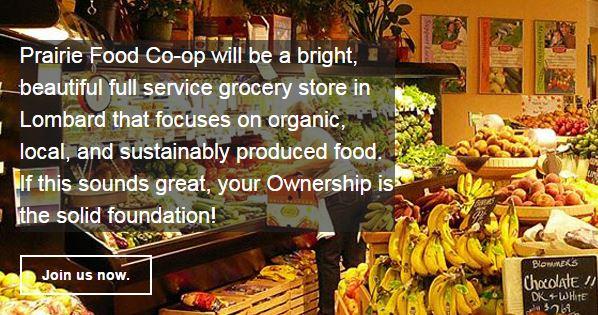 beautifulproduce.JPG