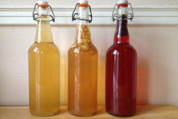 bottling-kombucha.jpg
