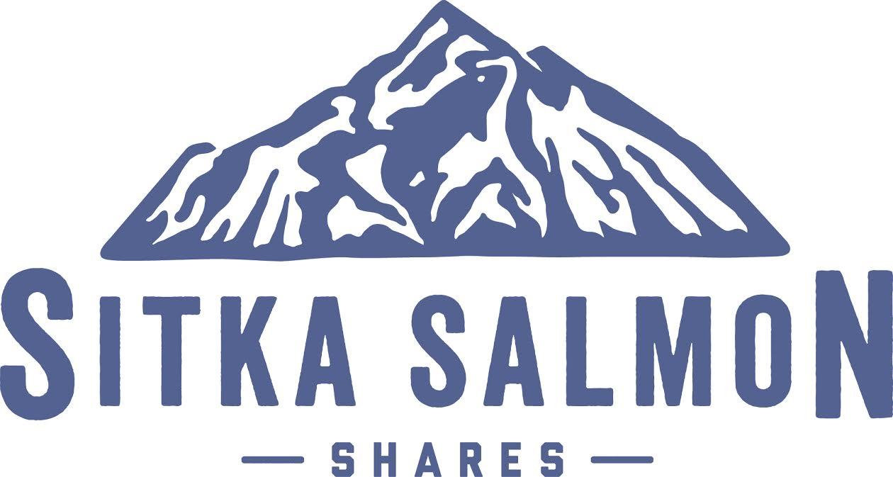 SitkaSalmonShares_logo.jpg