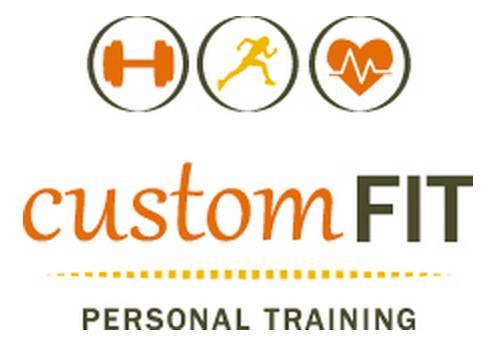custom_fit.jpg