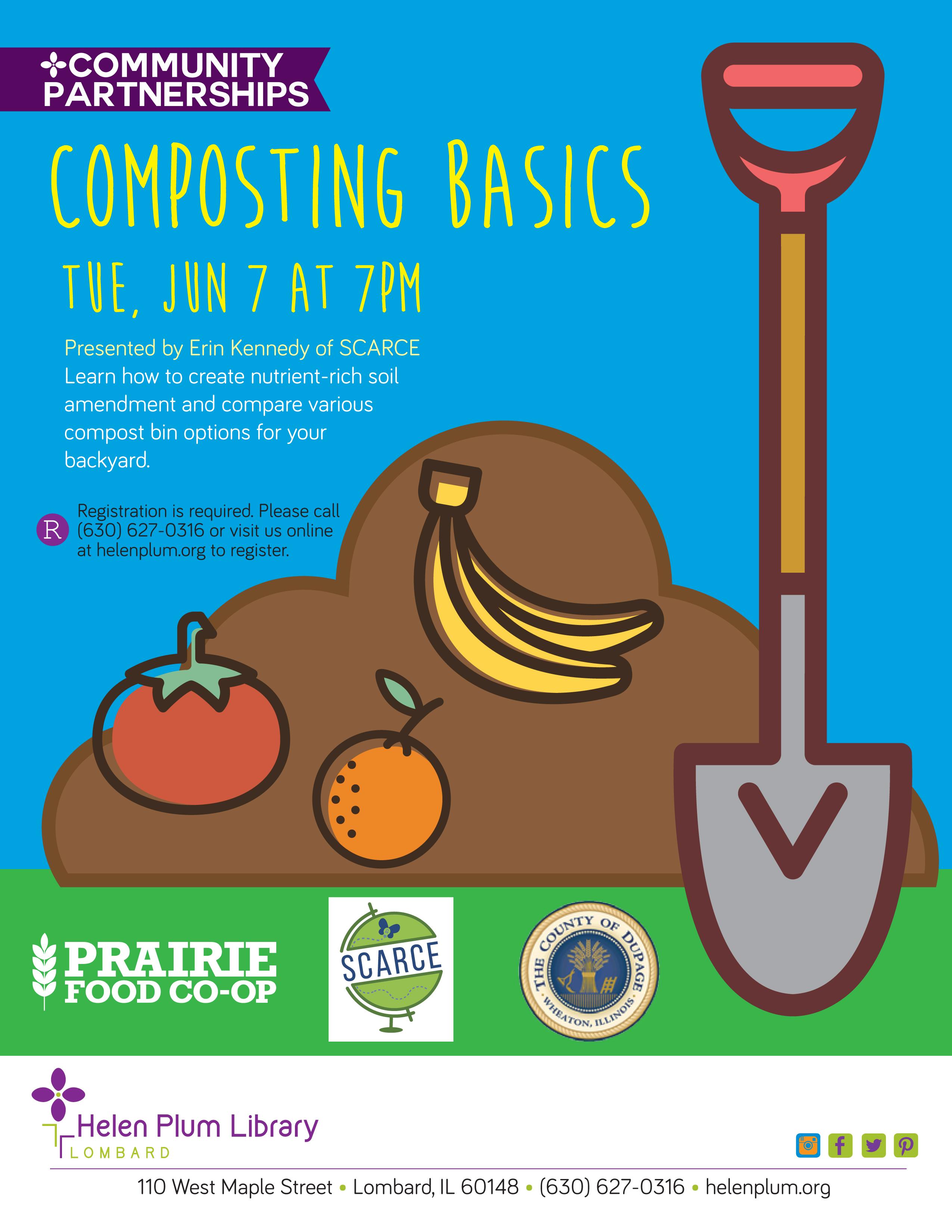 CompostingBasics_Edits.jpg