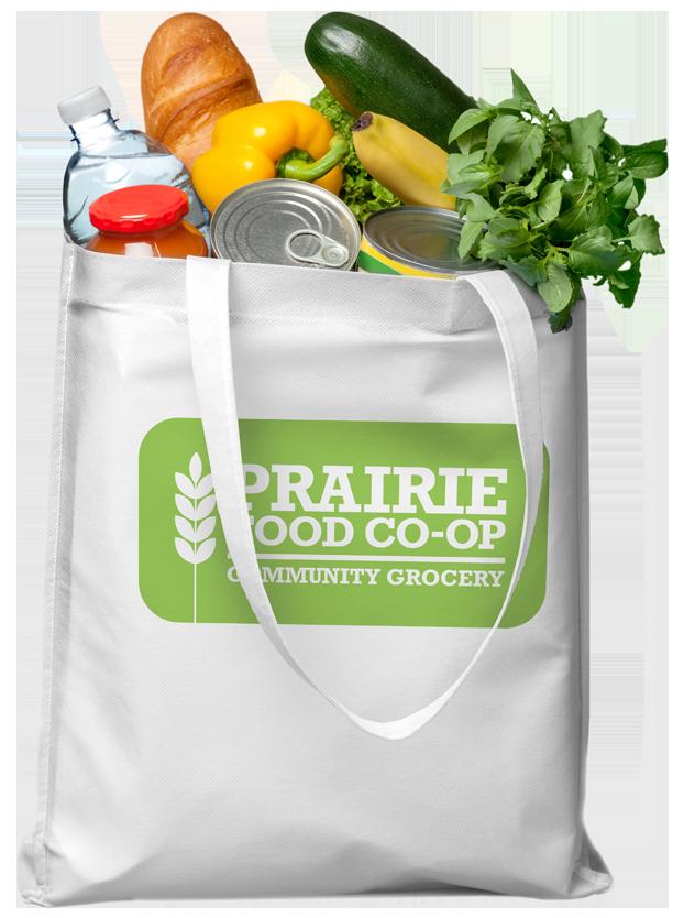 praire-bag-front2.png
