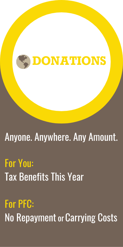 Options_Card_Donate.png