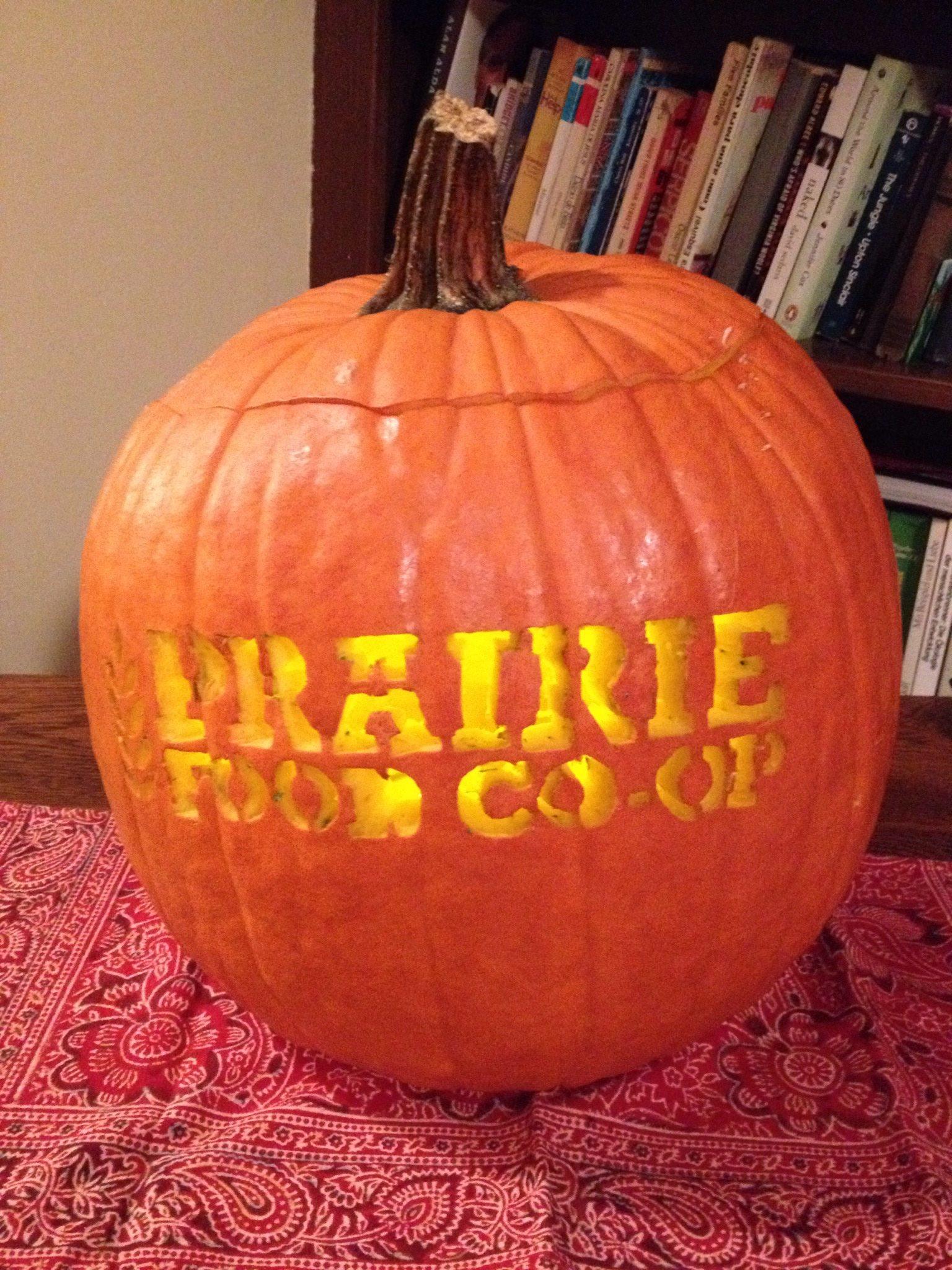 PFC_Pumpkin.jpg
