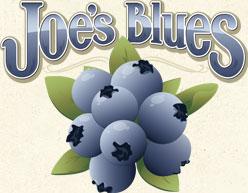 JoesBlues.jpg