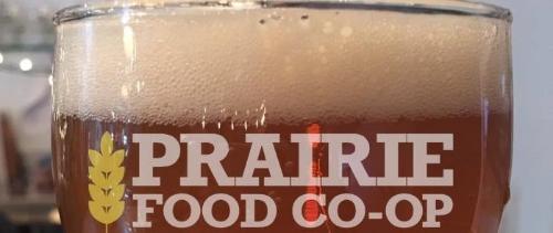 PFC_Beer.jpg